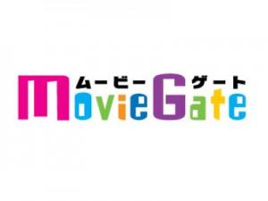 【ニュース】 動画配信サイト「MovieGate」がAndroid端末に対応