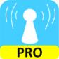 Wireless File Transfer Pro