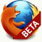 firefox v5 beta 【NEWリリース】 Mozilla、Android向け最新バージョン『Firefox Beta』公開