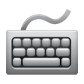 DoMobile ShareKeyboard free
