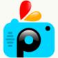 PicsArt - 写真スタジオ