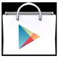 【ニュース】Google、Android向け『Playストア』アプリの大幅リニューアルを発表 白を基調としたデザインに