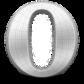 Opera Mini Next ウェブブラウザ