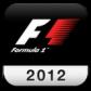 F1™ 2012 Timing App - Premium
