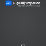 Digitally Imported Radio : トランスやハウスにテクノ!スマホでクラブミュージックを堪能する!無料Androidアプリ
