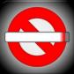 たばこ禁止宣言