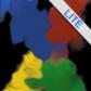 Samsung Finger Paint Lite LWP