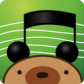 Music Bear【無料♪音楽聴き放題】