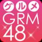 「グルメ48」グルメ48の厳選したお店のクーポンを提供!