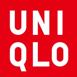 【NEWリリース】ユニクロ、ソーシャル目覚ましアプリ『UNIQLO WAKE UP』の提供をスタート