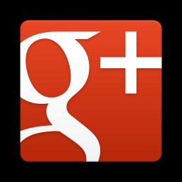 【最新アップデート】Google、Android版『Google+』をアップデート -UIを刷新、ハングアウト対応も-