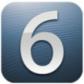 【コラム】iOS6はAndroidの後追いなのか?iOS6の新機能はAndroidユーザーにこう映る