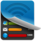 com.mobidia.android.mdm-icon