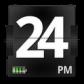 Alarm Clock Ultra Free