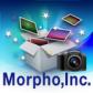 Morpho Photo Apps ~カメラ・写真~