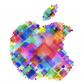 【ニュース】Apple、「WWDC 2012」にて新しいMacBook Air/Pro 、Mountain Lion、iOS6などを発表