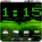 Tablet Clock Free