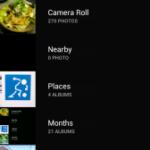 Scalado Album : ギャラリーアプリに真打ち登場か?表示速度やフォルダ管理機能は使う価値有り!Androidアプリ