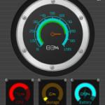 ボニー·ボックス : これ1つで何役?複数のツール系機能をまとめた多機能アプリ!無料Androidアプリ