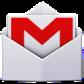 【Android 標準アプリまとめ】『Gmail』でメールの醍醐味をより実感しよう!