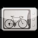 Cycling Tracker 2
