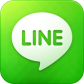 【ニュース】NHN Japan、LINEでFacebookとの友だち連携機能を停止。電話帳強制同期の不具合についても発表