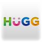 【NEWリリース】HUGG、恋人達を応援する『HUGG – カップル向けのコミュニケーションアプリ』の公開をスタート