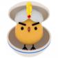 【アップデート】ひよこの快進撃は止まらない!『ぴよ盛り』にステージ「カレー編」が追加!