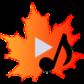 Maple MP3 Player (トライアル版)