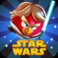 【最速攻略】Angry Birds Star Wars : 3つ星完全取得マニュアル【2-31~2-40】