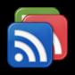 gReader (Google Reader   RSS)