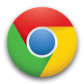 【最新アップデート】Google、Android向けブラウザアプリ『Chrome』をアップデート パフォーマンスの向上など