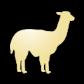 Llama - Location Profiles
