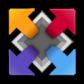 CommuniCase:spモードメールも使えるマルチメーラ