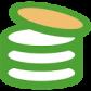 家計簿 Zaim:レシート読取も無料!家計支出を節約して貯金