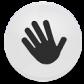 Glovebox Launcher