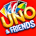 UNO ™ & Friend