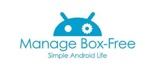 ManageBox-Free
