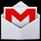 【Gmailの説明書】大幅アップデート!Androidアプリ版の変更点&PCブラウザ版の新デザイン適用方法