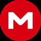 【NEWリリース】MEGAUPLOADの創業者による新サービス『MEGA』、公式Androidアプリをリリース