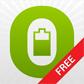 Optimus Battery Saver FREE