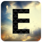 EyeEm - 写真フィルターカメラ (無料)