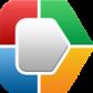 Yandex.Shell (Launcher+Dialer)