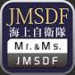 JMSDF