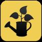 Waterbot: 植物の水やり
