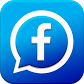 DrawChat Facebook Messenger
