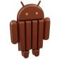 【アップデート】Google、Nexus向けにAndroid 4.4.2の提供を開始 海外メディア報道