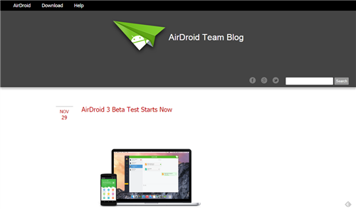 2014-12-01-AirDroid
