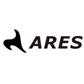 【新製品】アレス、通話も可能なSIMフリー腕時計型スマートフォン「ARES EC309」を発表