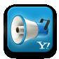 Yahoo!防災速報 地震、台風の雨、天気ニュース速報